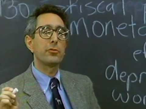 """Anyone, anyone"" teacher from Ferris Bueller's Day Off"