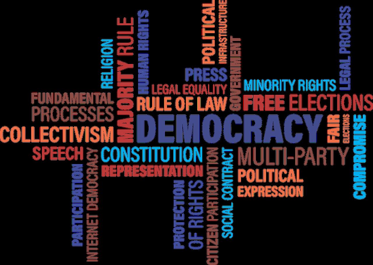 Wie Können Lehrer Die Demokratie Schützen